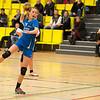 U16 RHK2-Brønderslev IF :