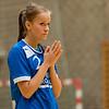 U16liga RHK-HorsensHK :