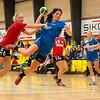 U16 RHK-Fredericia Hk :