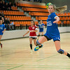 U16 liga RHK-FCM :