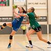 U16 liga RHK-Skanderborg :