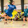 U16 liga RHK-Team Nord :