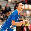 Randers HK - Roskilde : Danish womens handball league feb. 12th 2011
