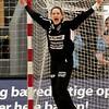Randers HK - Viborg HK :