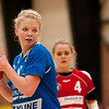 U16 liga RHK - FCM :